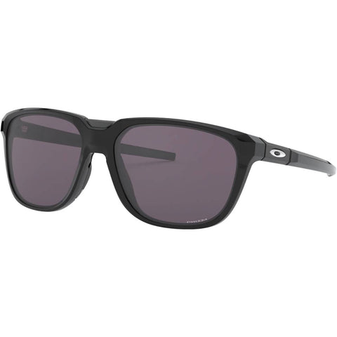 Oakley Anorak Prizm Men's Lifestyle Sunglasses