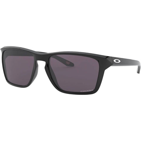 Oakley Sylas Prizm Men's Lifestyle Sunglasses