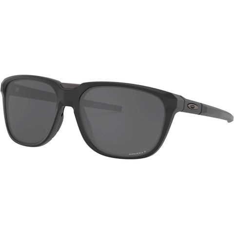 Oakley Anorak Prizm Men's Lifestyle Polarized Sunglasses