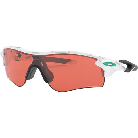 Oakley RadarLock Path Prizm Asian Fit Men's Sports Sunglasses