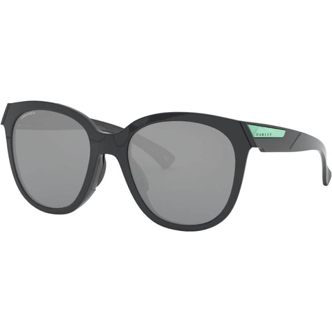Oakley Low Key Prizm Women's Lifestyle Sunglasses