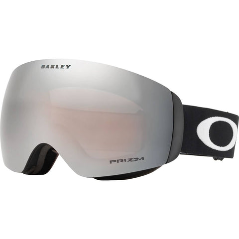 Oakley Flight Deck Prizm Adult Snow Goggles