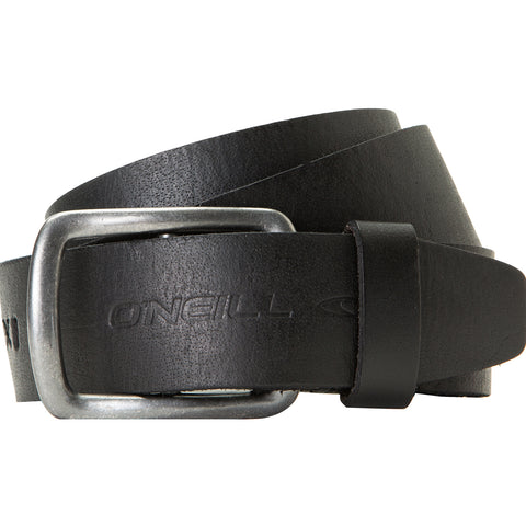 O'Neill Cardiff Men's Belts