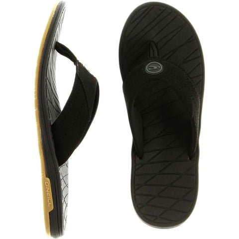 O'Neill Traveler Men's Sandal Footwear