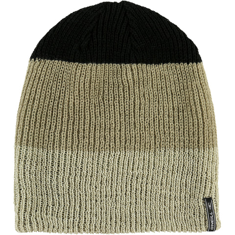 O'Neill Revert Men's Beanie Hats (BRAND NEW)