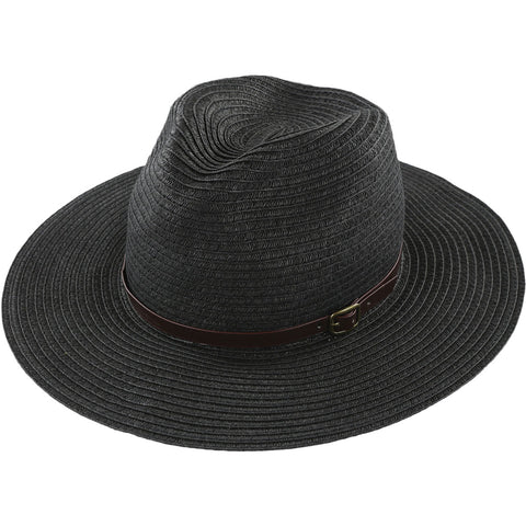O'Neill Phoenix Women's Straw Hats (BRAND NEW)