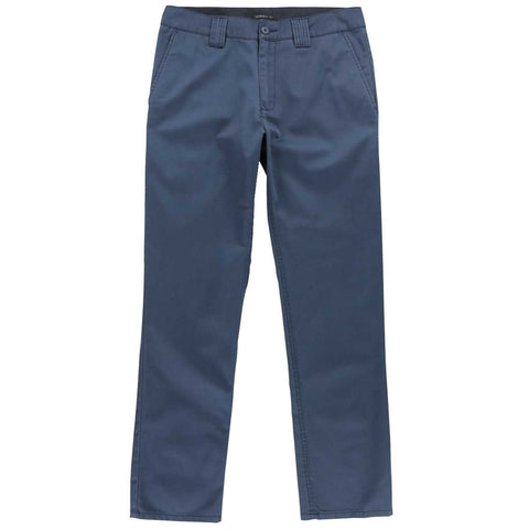 O'Neill Contact Straight Men's Chino Pants (BRAND NEW)