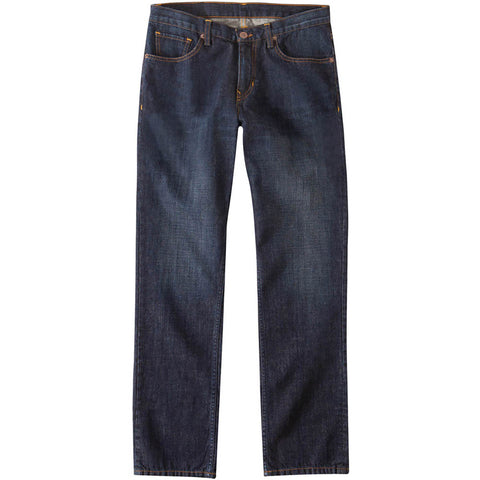 O'Neill Classic Dark Stone Men's Denim Pants (USED LIKE NEW / LAST CALL SALE)