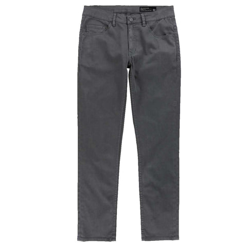 O'Neill The Slim Men's Denim Pants