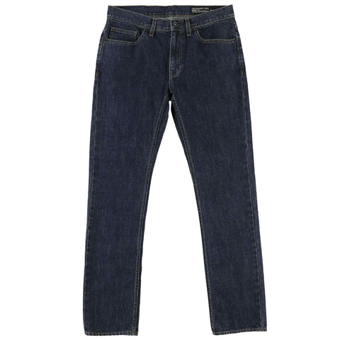 O'Neill The Straight Men's Denim Pants