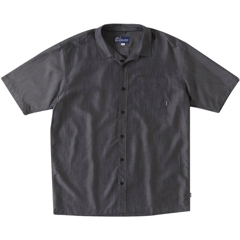 O'Neill Jack O'Neill Ixtapa Men's Button Up Short-Sleeve Shirts (Last Call Sale)