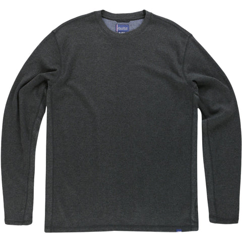 O'Neill Jack O'Neill Jefferies Men's Sweater Sweatshirts