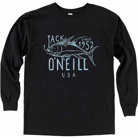 O'Neill Jack O'Neill Marina Men's Long-Sleeve Shirts