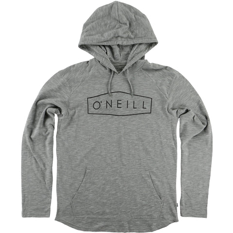 O'Neill Unity Men's Hoody Pullover Sweatshirts (USED LIKE NEW / LAST CALL SALE)