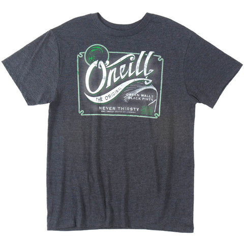 O'Neill On Tap Men's Short-Sleeve Shirts