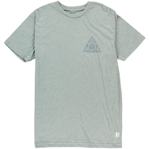 O'Neill Trifecta Men's Short-Sleeve Shirts (USED LIKE NEW / LAST CALL SALE)