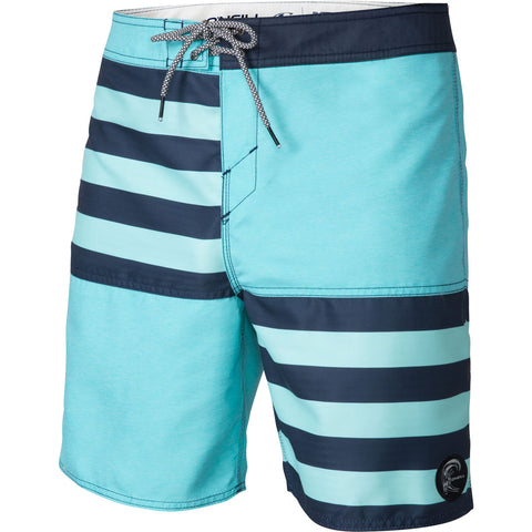 O'Neill Stranded Men's Boardshort Shorts (USED LIKE NEW / LAST CALL SALE)