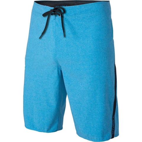 O'Neill Superfreak Men's Boardshort Shorts