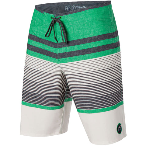 O'Neill Heist Men's Boardshort Shorts (USED LIKE NEW / LAST CALL SALE)