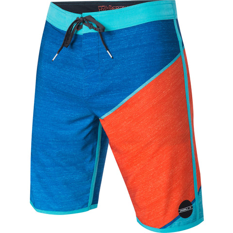 O'Neill Hyperfreak Men's Boardshort Shorts (USED LIKE NEW / LAST CALL SALE)