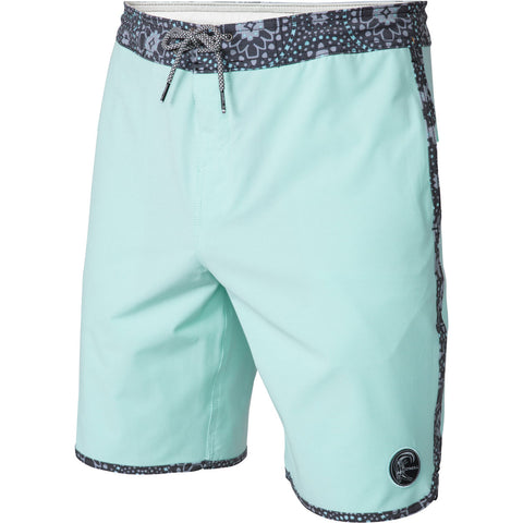 O'Neill Hyperfreak Double Cruzer 24-7 Men's Boardshort Shorts (USED LIKE NEW / LAST CALL SALE)