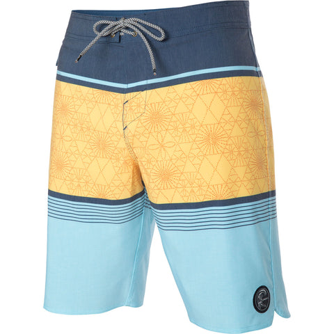 O'Neill Hyperfreak Dynasty Men's Boardshort Shorts (USED LIKE NEW / LAST CALL SALE)