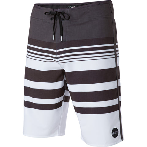 O'neill Hyperfreak Heist Men's Boardshort Shorts (USED LIKE NEW / LAST CALL SALE)