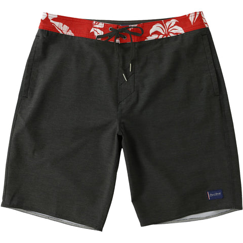 O'Neill Jack O'Neill Break Away Men's Boardshort Shorts (USED LIKE NEW / LAST CALL SALE)