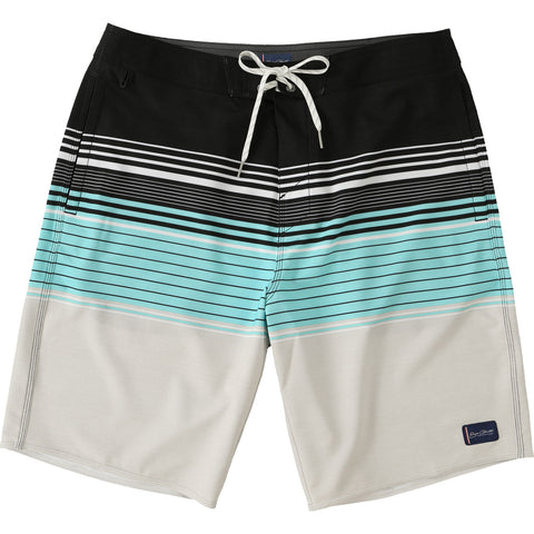 O'Neill Jack O'Neill Frontiers Men's Boardshort Shorts (USED LIKE NEW / LAST CALL SALE)