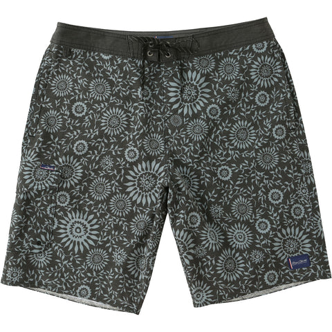 O'Neill Jack O'Neill Mas Aloha Men's Boardshort Shorts (USED LIKE NEW / LAST CALL SALE)