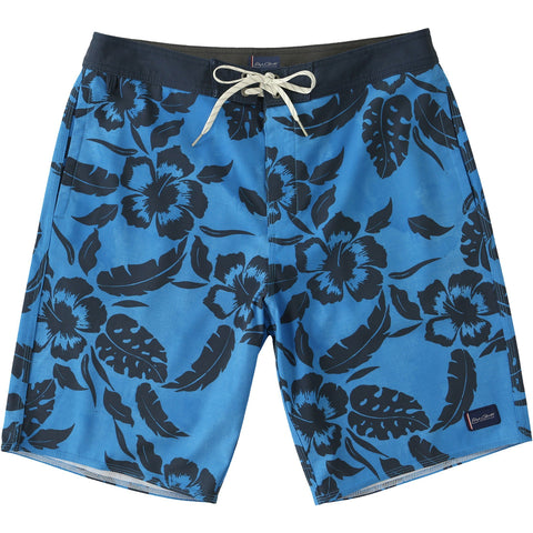 O'Neill Jack O'Neill Pacifica Men's Boardshort Shorts (USED LIKE NEW / LAST CALL SALE)