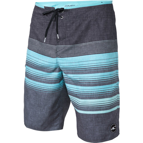 O'Neill Lennox Men's Boardshort Shorts (USED LIKE NEW / LAST CALL SALE)