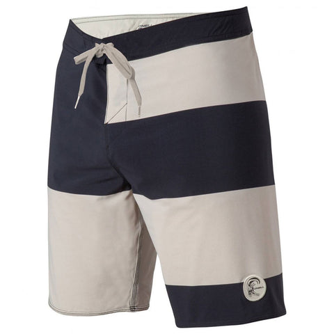 O'Neill Retrofreak Basis Men's Boardshort Shorts