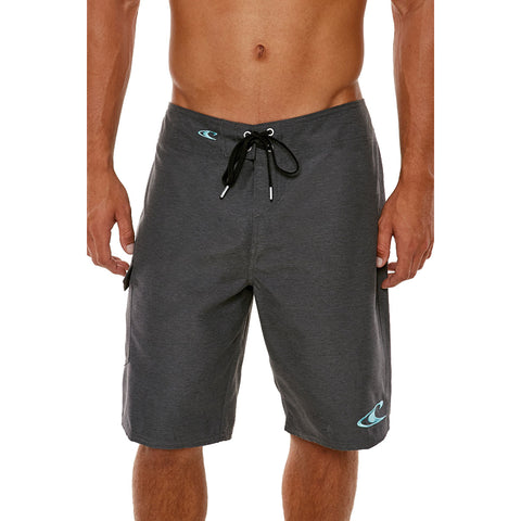 O'Neill Santa Cruz Solid Men's Boardshort Shorts