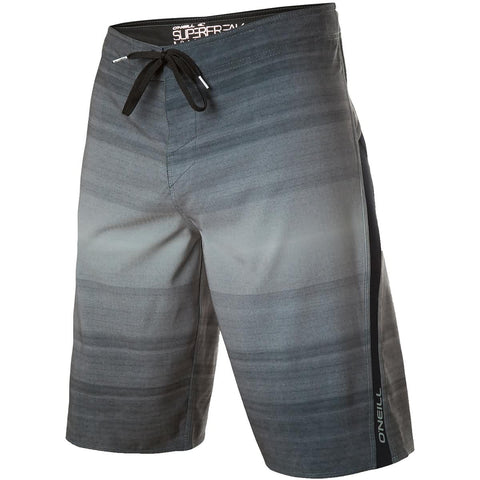 O'Neill Superfreak Division Men's Boardshort Shorts