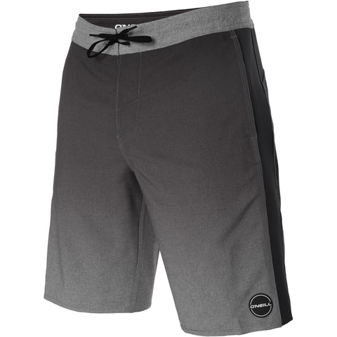 O'Neill Superfreak Expedition Men's Boardshort Shorts (USED LIKE NEW / LAST CALL SALE)