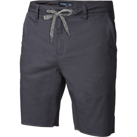 O'Neill Sandlot Men's Walkshort Shorts (USED LIKE NEW / LAST CALL SALE)