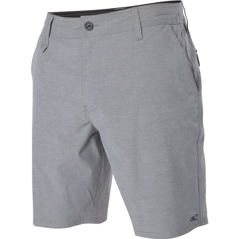 O'Neill Excursion Hybrid Men's Walkshort Shorts (USED LIKE NEW / LAST CALL SALE)