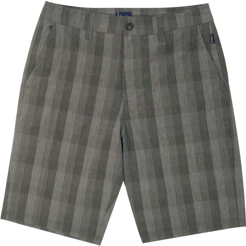 O'Neill Jack O'Neill Rally Men's Walkshort Shorts (USED LIKE NEW / LAST CALL SALE)