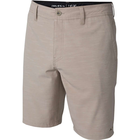 O'Neill Locked Slub Men's Hybrid Shorts