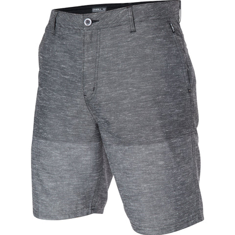 O'Neill Splits Men's Walkshort Shorts (USED LIKE NEW / LAST CALL SALE)