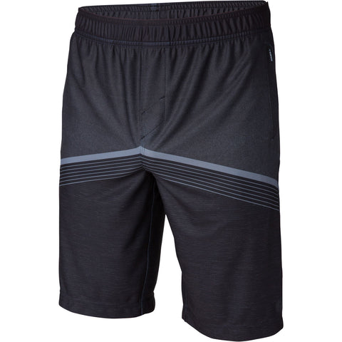 O'Neill State Athletic Men's Walkshort Shorts (USED LIKE NEW / LAST CALL SALE)