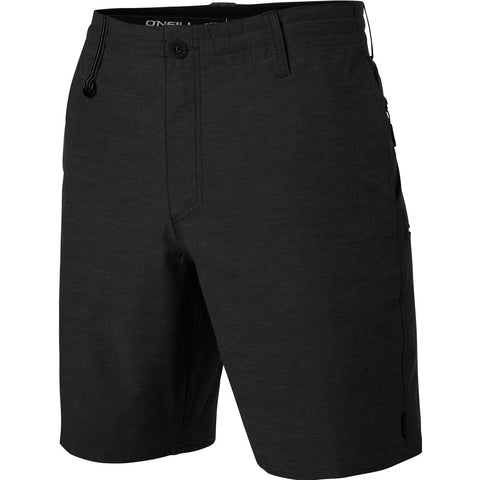 O'Neill Traveler Recon Men's Walkshort Shorts