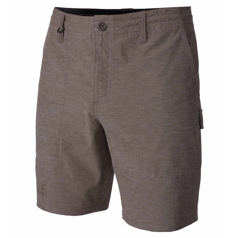 O'Neill Traveler Scout Men's Walkshort Shorts