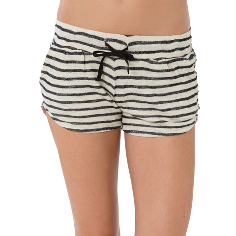 O'Neill Active Adventure Women's Walkshort Shorts (USED LIKE NEW / LAST CALL SALE)