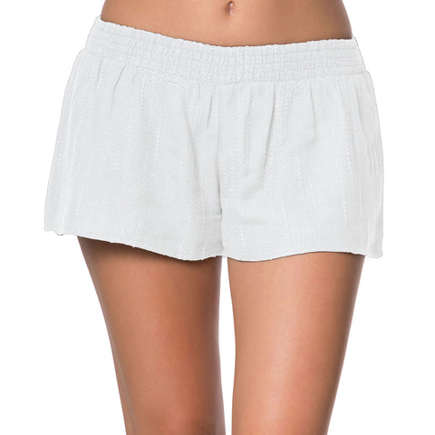 O'Neill Orion Women's Walkshort Shorts (USED LIKE NEW / LAST CALL SALE)