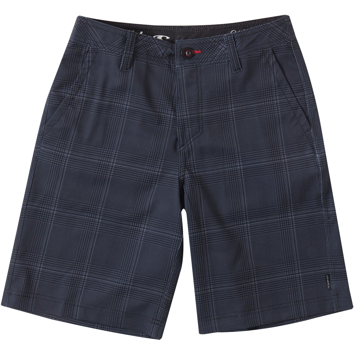 O'Neill Insider Youth Boys Boardshort Shorts-1528A013