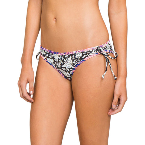 O'Neill 365 Hybrid Unity Tie Side Women's Bottom Swimwear