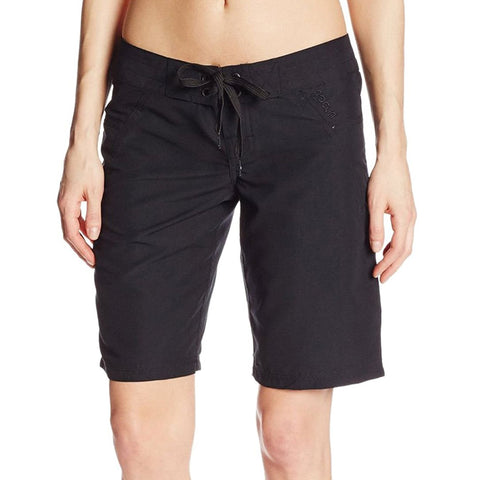 Rip Curl Love N Surf Youth Boys Boardshort Shorts
