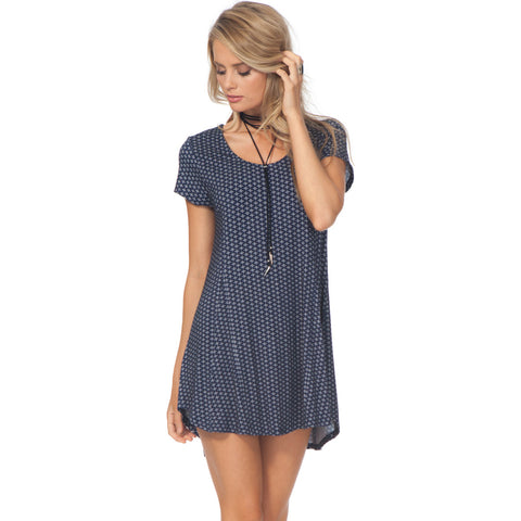 Rip Curl Cara Women's  Dresses (BRAND NEW)